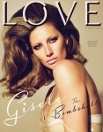 Love-Magazine-Covers-2
