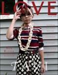 tavi-x-love-magazine
