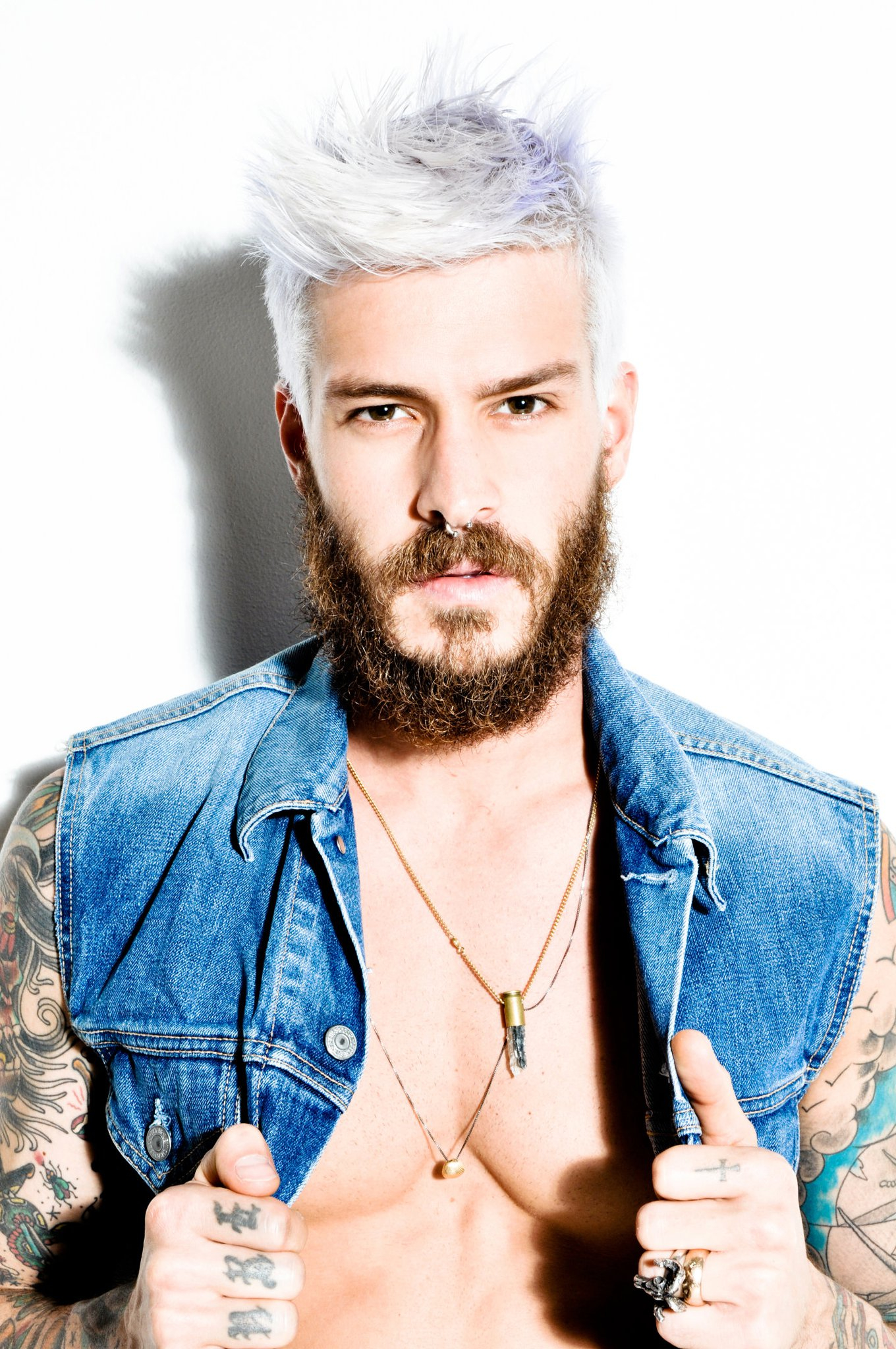 Mateus Verdelho Make It Sparkle